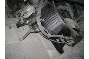 б/у Инжекторы BMW 5 Series (все)