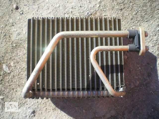 продам Б/у испаритель для легкового авто Chevrolet Tacuma бу в Умани