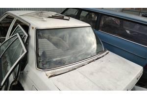 б/у Стекла в кузов Nissan Bluebird
