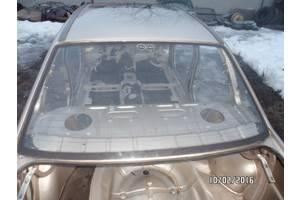 б/у Стекла в кузов Opel Kadett