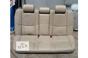 б/у Сиденье Toyota Avalon