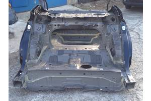б/у Части автомобиля Toyota Camry