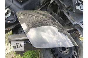 б/у Стекла в кузов Suzuki SX4