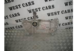 б/у Балка передней подвески Volkswagen Caddy