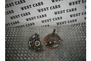 б/у Поворотные кулаки Toyota Camry
