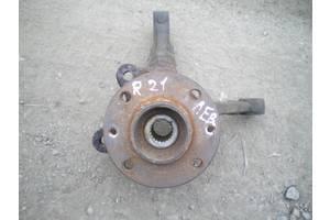 б/у Цапфа Renault 21