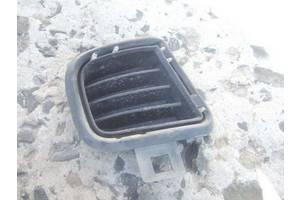 б/у Заглушки туманных фар Honda Accord