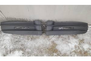 б/у Заглушка туманной фары Volkswagen Caddy