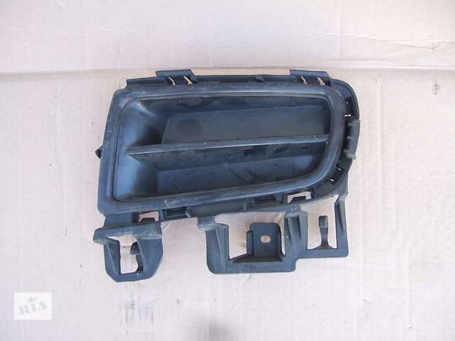 продам Б/у Заглушка в бампер передний для легкового авто Mazda 5 бу в Ровно