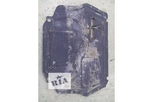Защитные дуги - объявление о продаже Борщев