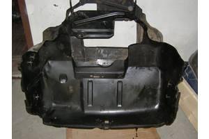 б/у Защита под двигатель Volkswagen T4 (Transporter)