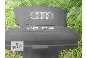 б/у Замки бардачка Audi A6