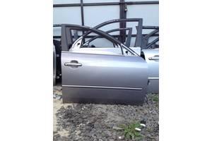 б/у Замки двери Hyundai Sonata