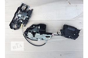 б/у Замки двери BMW 5 Series