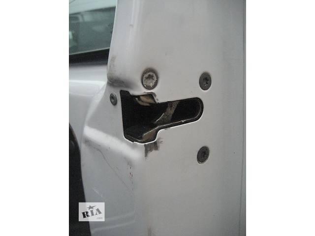 продам Б/у замок двери для легкового авто Citroen Jumpy бу в Радивилове