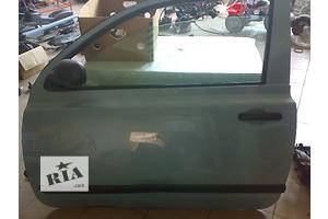 б/у Замки двери Nissan Micra