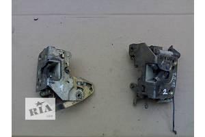 б/у Замки двери Opel Ascona