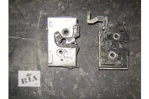 б/у Замки двери Volkswagen B4