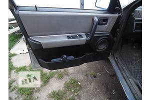 б/у Замки двери Audi 100