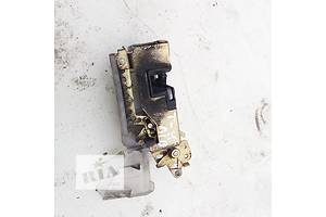 б/у Замки двери Volkswagen T4 (Transporter)