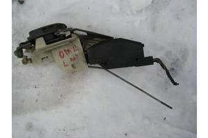 б/у Замки двери Opel Omega A