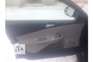 б/у Замок двери Volkswagen Passat