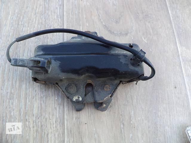 продам Б/у замок капота 53510-50060 для кроссовера Lexus RX 300 (I) 2002г бу в Николаеве