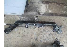 б/у Замки капота Honda CR-V