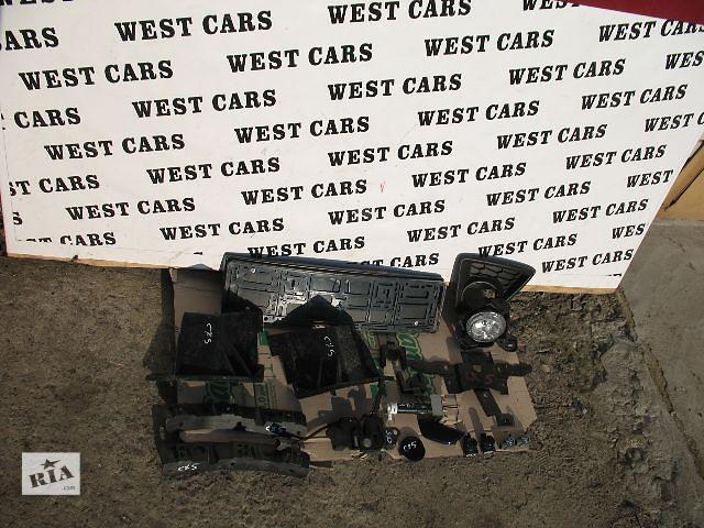 бу Б/у замок капота для легкового авто Mazda CX-5 в Луцке