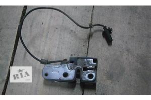 б/у Замки капота Volkswagen В6