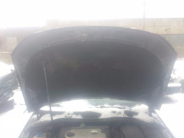 Б/у Замок капота Volkswagen Passat B6 2005-2010 1.4 1.6 1.8 1.9 d 2.0 2.0 d 3.2 ИДЕАЛ ГАРАНТИЯ!!!- объявление о продаже  в Львове