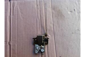 б/у Замки крышки багажника Daewoo Lanos