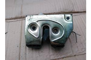 б/у Замки крышки багажника Volkswagen B4