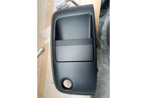 б/у Замки крышки багажника Toyota Rav 4