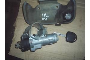 б/у Замок зажигания/контактная группа Opel Vectra B