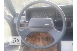 б/у Замок загорання/контактна група Mazda 323