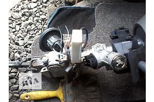 б/у Замок загорання/контактна група Citroen Jumper груз.