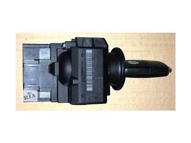 Б/у Замок запалювання 2OE905865J VW зажигания+ключ Volkswagen Crafter Фольксваген Крафтер 2.5 TDI 2006-2010- объявление о продаже  в Рожище