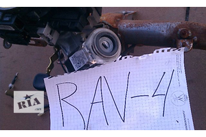 б/у Замки зажигания/контактные группы Toyota Rav 4