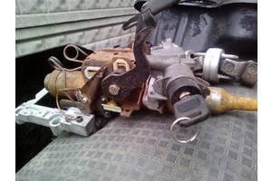 б/у Замки зажигания/контактные группы Audi A4
