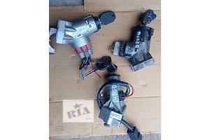 б/у Замки зажигания/контактные группы Citroen Jumper груз.