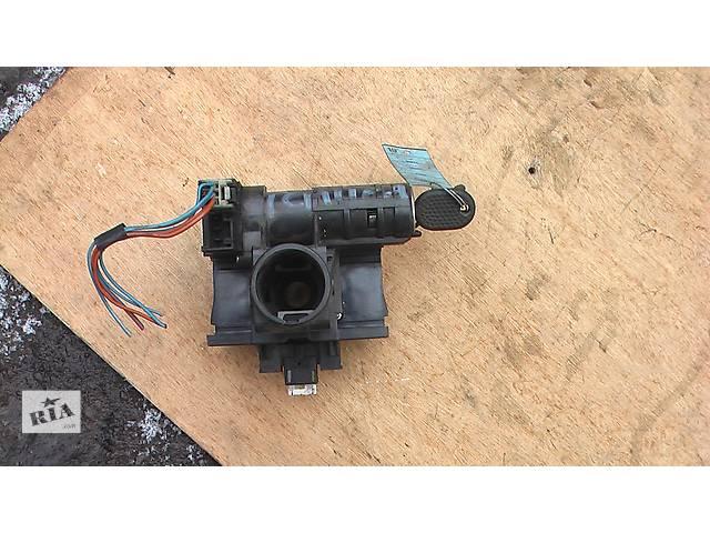 продам Б/у замок зажигания/контактная группа для легкового авто Fiat Tempra бу в Сумах