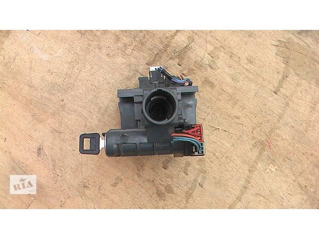продам Б/у замок зажигания/контактная группа для легкового авто Fiat Tipo бу в Сумах