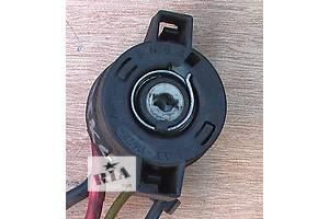 замок зажигания/контактная группа легковой ford sierra