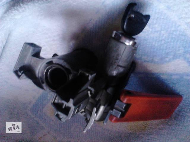 продам Б/у замок зажигания/контактная группа для легкового авто Ford Escort бу в Чернигове