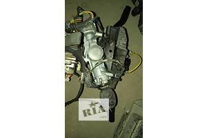 б/у Замки зажигания/контактные группы Ford Transit Connect