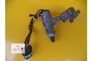 б/у Замок зажигания/контактная группа Hyundai Elantra