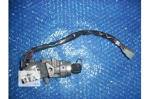 б/у Замки зажигания/контактные группы Hyundai Lantra