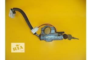 б/у Замки зажигания/контактные группы Nissan Sentra