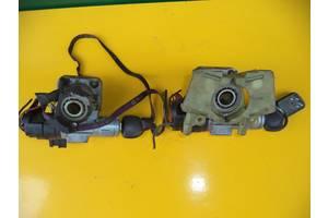 б/у Замок зажигания/контактная группа Opel Vectra A
